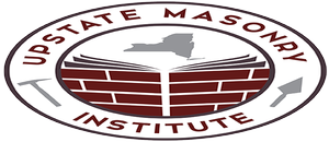 Upstate Masonry Institute