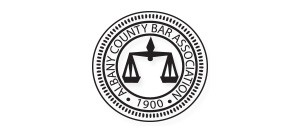 Albany County Bar Association