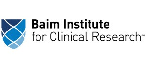Baim Institute for Clinical Research