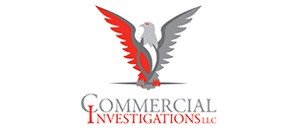 Commercial Investigations, LLC