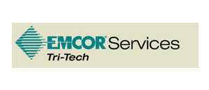 EMCOR Services / Tri Tech