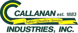 Callanan Industries