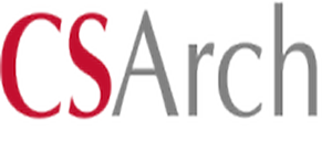 CS Arch - Architects & Engineers
