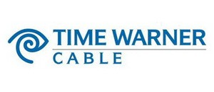 Time Warner Cable - Commercial Services